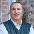 Bill Warmath Real Estate Agent at Keller Williams Of Greensboro