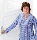 Wendy Sloan Real Estate Agent at Allen Tate, Realtors