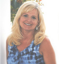 Edith Elmore Real Estate Agent at Elmore Realty, LLC