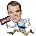 Jon Bruner Real Estate Agent at The Real Estate Works, Inc.