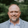 Brian Belcher Real Estate Agent at RE/MAX Executive