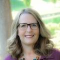 Lisa Satterfield Real Estate Agent at Keller Williams Realty- Team Satterfield