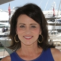 Andrea Wilhelm Real Estate Agent at The Art of Southern Realty, Inc.