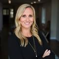 Kristi Vernon Real Estate Agent at Keller Williams Realty Huntersville