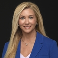 Kristi Idol Real Estate Agent at RE/MAX Preferred Properties