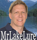 Greg K. Balk Real Estate Agent at MR. LAKE LURE REAL ESTATE