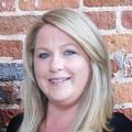 Jennifer Bouvier Real Estate Agent at J Bouvier & Co. Real Estate