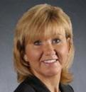 Katherine Hansen Real Estate Agent at Keller Williams Lake Norman