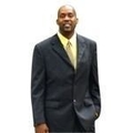 Alton Cooper Real Estate Agent at Cooper Realty
