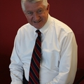 Larry Willis Real Estate Agent at Sc Beach Real Estate Inc