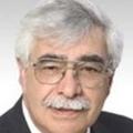 Tony Gomez Real Estate Agent at Allen Tate Co. Inc