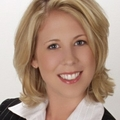 Kelly DeBrosse Real Estate Agent at EXP Realty