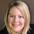 Michaela Jarrett Real Estate Agent at Re/Max Realty Consultants