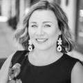 Cassondra Liles Real Estate Agent at Keller Williams Platinum