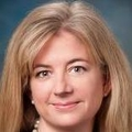 Elisa Moore Real Estate Agent at Fonville Morisey - Five County Specialists