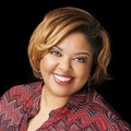 Kimberly Moore-Dudley Real Estate Agent at Keller Williams of Greensboro