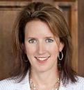 Jennifer Spencer Real Estate Agent at Spencer Properties