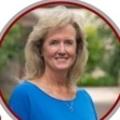 Jerri Banner Real Estate Agent at Banner Team Properties