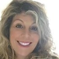 Erica Banks Real Estate Agent at Hometowne Realty Group