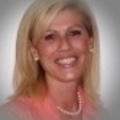 Lisa Simmons Real Estate Agent at Ann Chilton Realty, Inc.