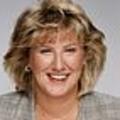 Debbie Wilkes Real Estate Agent at Premier Realty Nc