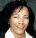 Natalie Bingham Real Estate Agent at Wilkinson & Associates