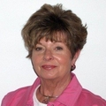 Frankie Byrd Real Estate Agent at Ed Price & Associates - Nc Hwy 8