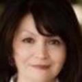 Ramilya Siegel Real Estate Agent at Keller Williams Realty