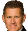 Daniel Callahan Real Estate Agent at RE/MAX Executive Realty