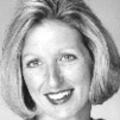 Kimberly Pardue Real Estate Agent at Fonville Morisey/kim Pardue & Associates