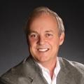 Charles Adkins Real Estate Agent at Keller Williams SouthPark