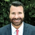 Stephen Cooley Real Estate Agent at Stephen Cooley Real Estate Group