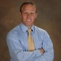 Dan Jones Real Estate Agent at Carolina Real Estate Experts; The Dan Jones Group