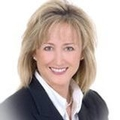 Cathy Young Real Estate Agent at Allen Tate Company