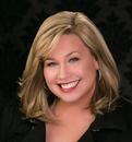 Karin Head Real Estate Agent at Karin Head Team | eXp Realty
