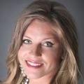 Amber Harvalias Real Estate Agent at Keller Williams Burlington