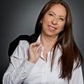 Rocio Garcia Real Estate Agent at RE/MAX Executive Realty