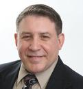 Allan Feinstein Real Estate Agent at Keller Williams