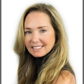 Lisette Missler Real Estate Agent at Lawrie Lawrence Real Estate
