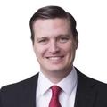 Steven Mueller Real Estate Agent at Keller Williams South Park
