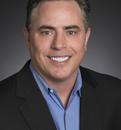 David Upchurch Real Estate Agent at David Upchurch Real Estate