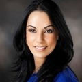 Rosa Aponte Real Estate Agent at Keller Williams Realty