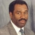 Tommie Addison Real Estate Agent at Addison Insurance And Realty Co