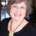 Anne Arnold Real Estate Agent at CENTURY 21 Sweyer and Associates