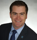 JD McClintock Real Estate Agent at eXp Realty