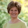 Ellie Peterson Real Estate Agent at Northwest CT Realty LLC