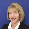 Bethany Lydem Real Estate Agent at Stone Crest Realty