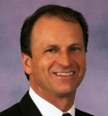 Raymond Poppe Real Estate Agent at Coldwell Banker Residential Brokerage