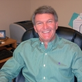 Steve Wollman Real Estate Agent at Wollman Realty