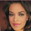 Jennifer Ruspini Real Estate Agent at Ruspini Realty,llc
